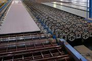 中国纯铁网
